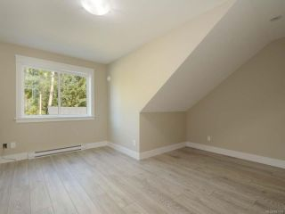 Photo 20: 692 Frayne Rd in MILL BAY: ML Mill Bay House for sale (Malahat & Area)  : MLS®# 807167