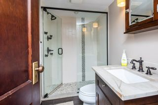 Photo 19: 10004 87 Avenue in Edmonton: Zone 15 House for sale : MLS®# E4228424