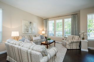 "Photo 4: 29 15288 36 Avenue in Surrey: Morgan Creek House for sale in ""Cambria"" (South Surrey White Rock)  : MLS®# R2608486"