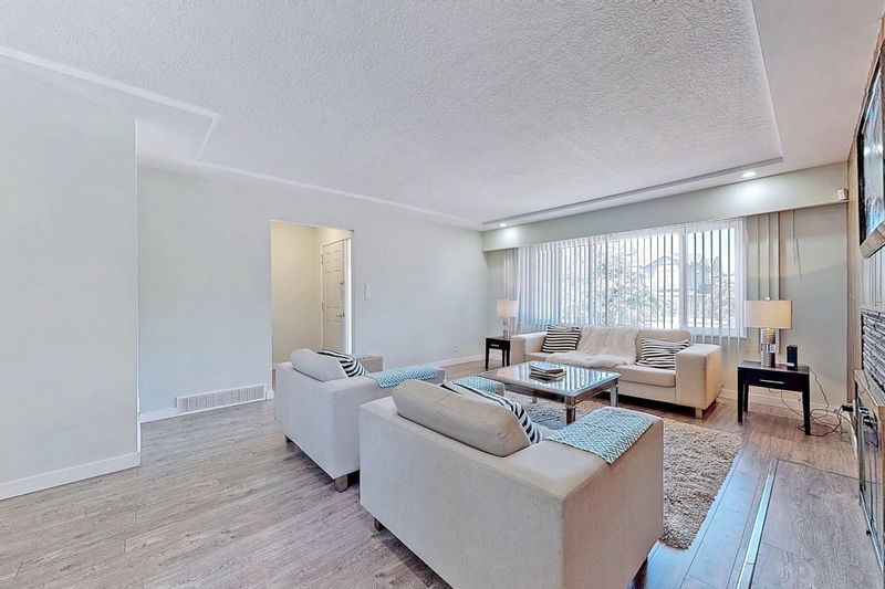 FEATURED LISTING: 2696 52ND Avenue East Vancouver