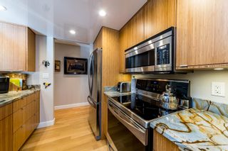 """Photo 4: 201 1665 ARBUTUS Street in Vancouver: Kitsilano Condo for sale in """"The Beaches"""" (Vancouver West)  : MLS®# R2620852"""