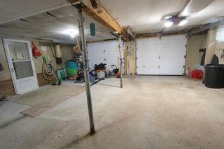 Photo 34: 50 Robinson Avenue in Kawartha Lakes: Rural Eldon House (Bungalow-Raised) for sale : MLS®# X4869770