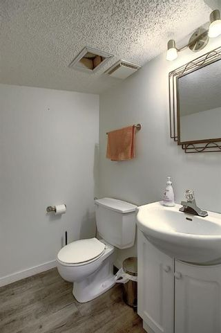 Photo 30: 823 Ranchview Circle NW in Calgary: Ranchlands Detached for sale : MLS®# A1060313