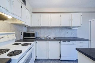 Photo 17: 806 1414 5 Street SW in Calgary: Beltline Apartment for sale : MLS®# A1147413