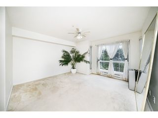 "Photo 8: 202 2388 WELCHER Avenue in Port Coquitlam: Central Pt Coquitlam Condo for sale in ""PARK GREEN"" : MLS®# R2483278"