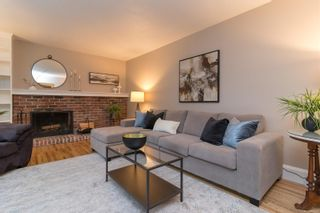 Photo 8: 1928 Barrett Dr in North Saanich: NS Dean Park House for sale : MLS®# 887124