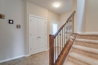 Photo 13: 1151 Kings Heights Way SE: Airdrie Detached for sale : MLS®# A1118627