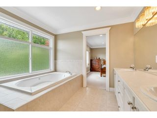Photo 26: 7108 SOUTHVIEW Place in Burnaby: Montecito House for sale (Burnaby North)  : MLS®# R2574942