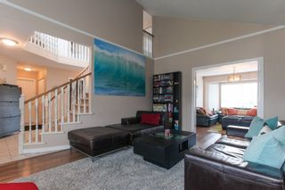 """Photo 3: 8609 215 Street in Langley: Walnut Grove House for sale in """"FOREST HILLS"""" : MLS®# R2587479"""