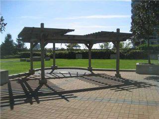 "Photo 10: 1303 4398 BUCHANAN Street in Burnaby: Brentwood Park Condo for sale in ""BUCHANAN EAST"" (Burnaby North)  : MLS®# V1016952"