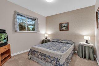 Photo 20: 2413 Catherwood Rd in : CV Merville Black Creek House for sale (Comox Valley)  : MLS®# 861013
