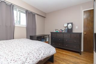 Photo 17: 3905 Grange Rd in : SW Strawberry Vale House for sale (Saanich West)  : MLS®# 860660