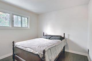 Photo 20: 42 Hillgrove Drive SW in Calgary: Haysboro Detached for sale : MLS®# A1114457
