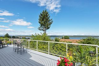 Photo 61: 177 S Alder St in : CR Campbell River Central House for sale (Campbell River)  : MLS®# 877667