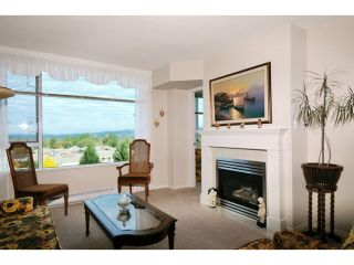 Photo 8: 808 12148 224TH Street in Maple Ridge: East Central Condo for sale : MLS®# V1093267