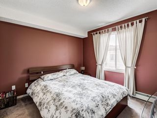 Photo 15: 8425 304 Mackenzie Way SW: Airdrie Apartment for sale : MLS®# A1085933