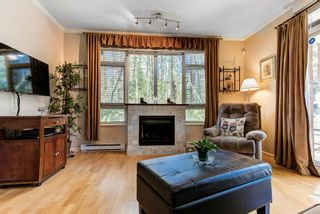 "Photo 7: 107 100 CAPILANO Road in Port Moody: Port Moody Centre Condo for sale in ""Suterbrook"" : MLS®# R2573975"