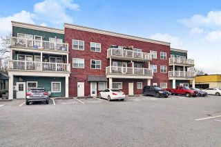 """Photo 14: 203 9124 GLOVER Road in Langley: Fort Langley Condo for sale in """"Heritage Manor"""" : MLS®# R2441063"""