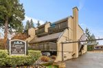 """Main Photo: 11 1811 PURCELL Way in North Vancouver: Lynnmour Condo for sale in """"LYNNMOUR SOUTH"""" : MLS®# R2561639"""