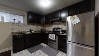 Photo 44: 1412 30 Avenue in Edmonton: Zone 30 House for sale : MLS®# E4223664