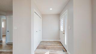 Photo 2: 338 GRAND MEADOW Crescent in Edmonton: Zone 29 House for sale : MLS®# E4260866