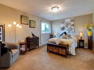 Photo 8: 6696 Acreman Pl in : Sk Sooke Vill Core House for sale (Sooke)  : MLS®# 882643