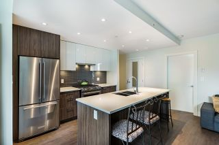 """Photo 6: 202 258 NELSON'S Court in New Westminster: Sapperton Condo for sale in """"THE COLUMBIA"""" : MLS®# R2613389"""