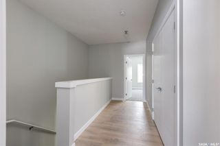 Photo 15: 802B 6th Avenue North in Saskatoon: City Park Residential for sale : MLS®# SK841864