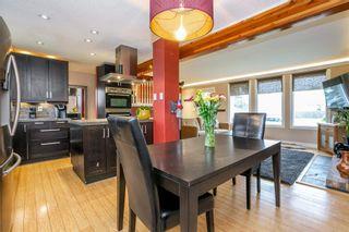 Photo 10: 8416 19 Avenue in Edmonton: Zone 29 House for sale : MLS®# E4248440