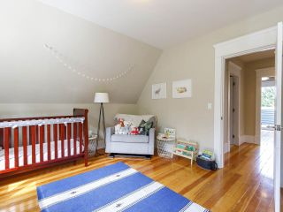 Photo 26: 785 E 22ND AVENUE in Vancouver: Fraser VE House for sale (Vancouver East)  : MLS®# R2490332