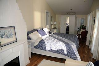 Photo 7: 6173 & 6179 SECHELT INLET ROAD in Sechelt: Sechelt District House for sale (Sunshine Coast)  : MLS®# R2341719