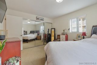 Photo 9: Condo for sale : 2 bedrooms : 1756 Essex St #210 in San Diego