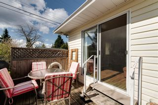 Photo 2: 10193 Fifth St in : Si Sidney North-East Half Duplex for sale (Sidney)  : MLS®# 870750