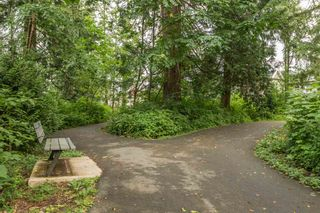 """Photo 16: 25 20967 76 Street in Langley: Willoughby Heights Townhouse for sale in """"Nature's Walk"""" : MLS®# R2074394"""