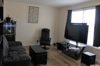 Photo 3: 10208 Ross Crescent in North Battleford: Fairview Heights Residential for sale : MLS®# SK850035