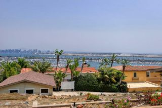 Photo 8: House for sale : 3 bedrooms : 3226 Lucinda Street in San Diego