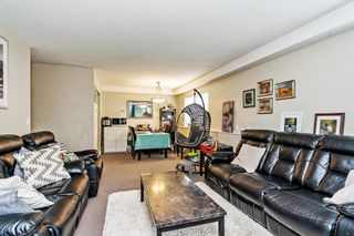 """Photo 8: 1 5700 200 Street in Langley: Langley City Condo for sale in """"LANGLEY VILLAGE"""" : MLS®# R2594360"""