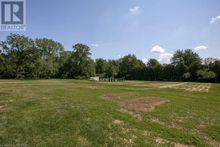 Photo 2: 22726 HAGGERTY Road in Newbury: Vacant Land for sale : MLS®# 40149168