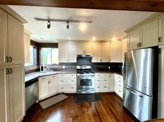 Photo 3: 1045 7th Ave in : PA Salmon Beach House for sale (Port Alberni)  : MLS®# 884585
