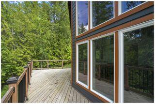 Photo 40: 87 6421 Eagle Bay Road in Eagle Bay: Wild Rose Bay House for sale (Shuswap Lake)  : MLS®# 10185422