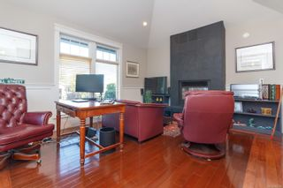 Photo 37: 1225 Lavinia Lane in Saanich: SE Cordova Bay House for sale (Saanich East)  : MLS®# 862349