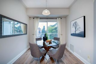 Photo 7: 9 1720 11 Street SW in Calgary: Lower Mount Royal Row/Townhouse for sale : MLS®# A1140590