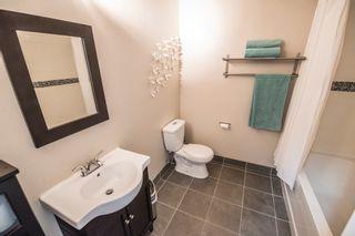 Photo 18: 1508 Leila Avenue in Winnipeg: Mandalay West Residential for sale (4H)  : MLS®# 1720228