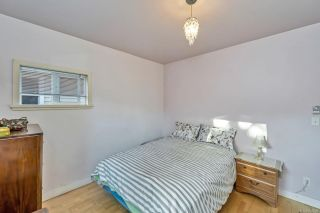 Photo 27: 257 Superior St in : Vi James Bay House for sale (Victoria)  : MLS®# 864330
