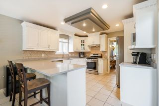 """Photo 8: 14519 74A Avenue in Surrey: East Newton House for sale in """"Chimney Heights"""" : MLS®# R2603143"""