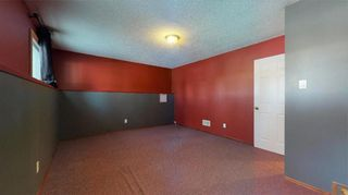 Photo 31: 43 Russenholt Street in Winnipeg: Crestview Residential for sale (5H)  : MLS®# 202102923