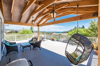 Photo 3: 1615 Argyle Avenue in Nanaimo: Departure Bay House for sale : MLS®# VIREB#428820