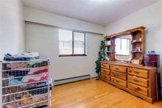Photo 10: 1319 E 27TH Avenue in Vancouver: Knight House for sale (Vancouver East)  : MLS®# R2561999