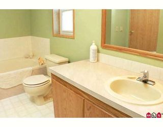"""Photo 20: 89 43201 LOUGHEED Highway in Mission: Mission BC Manufactured Home for sale in """"Nicoamin Village"""" : MLS®# F2814797"""