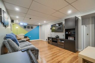 Photo 17: 11 Pridham Court in Ajax: South West House (2-Storey) for sale : MLS®# E4872235